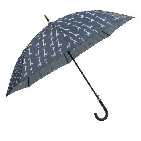 Paraplu - Giraf