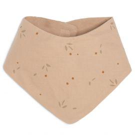 Lucky bandana slabje - Willow dune