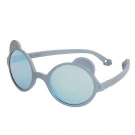 Zonnebrilletje Ourson - Silver Blue