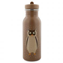 Drinkfles 500ml - Mr. Owl