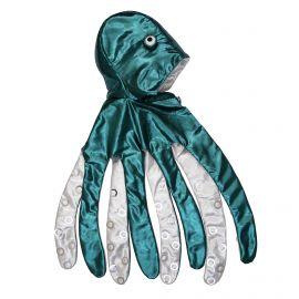 Kostuum - Octopus