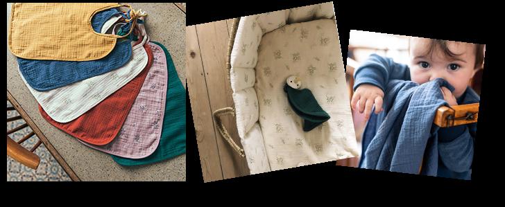 Heathers & Meadows by mundo melocotón